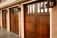 Norfolk house extension costs
