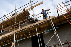 trusted extension quotes Norfolk