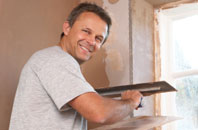 uk extension costs